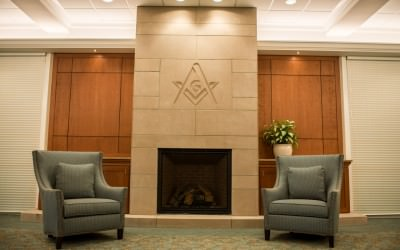 Indiana Masonic Home Planned Giving Program