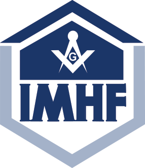 Indiana Masonic Home Foundation