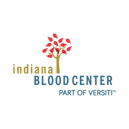 Grand Lodge of Indiana Blood Drive